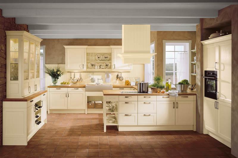 Küchen Erlangen küchen möbelhaus und schreinerwerkstätte becker