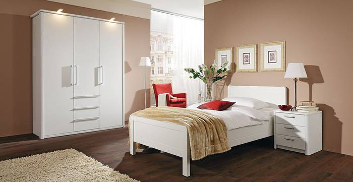 m bel m belhaus und schreinerwerkst tte becker. Black Bedroom Furniture Sets. Home Design Ideas