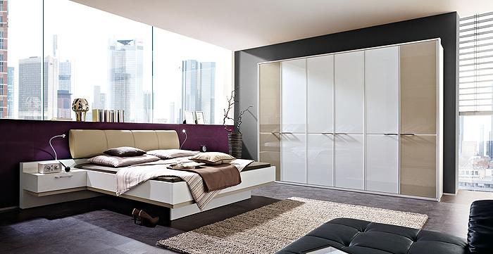 awesome schlafzimmer nolte delbrück photos - globexusa.us ...